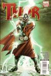 Thor #5 comic books for sale