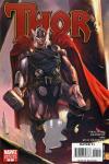 Thor #7 comic books for sale