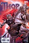Thor #8 comic books for sale