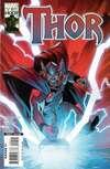 Thor #9 comic books for sale