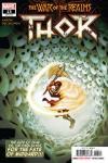 Thor #13 comic books for sale