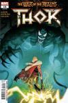 Thor #14 comic books for sale