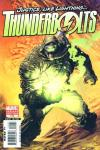 Thunderbolts #114 comic books for sale