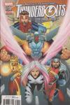 Thunderbolts #8 Comic Books - Covers, Scans, Photos  in Thunderbolts Comic Books - Covers, Scans, Gallery