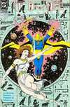Time Masters #6 comic books for sale