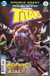 Titans #15 comic books for sale