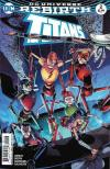 Titans #2 comic books for sale