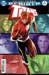 Titans #2 comic books for sale