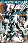 Titans #3 comic books for sale