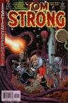 Tom Strong #14 comic books for sale