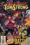 Tom Strong #18 comic books for sale