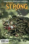 Tom Strong #5 comic books for sale