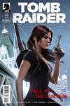 Tomb Raider #12 comic books for sale