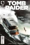 Tomb Raider #14 comic books for sale
