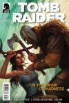 Tomb Raider #6 comic books for sale