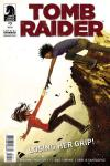 Tomb Raider #7 comic books for sale