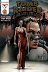 Tomb Raider: Scarface's Treasure Comic Books. Tomb Raider: Scarface's Treasure Comics.