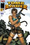Tomb Raider: The Series Comic Books. Tomb Raider: The Series Comics.