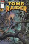 Tomb Raider: The Series #1 comic books for sale