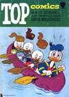 Top Comics: Huey, Dewey and Louie Junior Woodchucks Comic Books. Top Comics: Huey, Dewey and Louie Junior Woodchucks Comics.