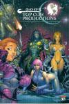 Top Cow Productions 2003 #1 comic books for sale