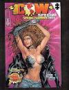 Top Cow Spring/Summer 2001 Comic Books. Top Cow Spring/Summer 2001 Comics.