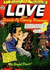 Top Love Stories Comic Books. Top Love Stories Comics.