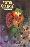 Total Eclipse #4 comic books for sale
