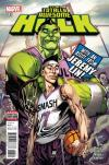 Totally Awesome Hulk #13 comic books for sale