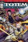 Totem: Sign of the Wardog # comic book complete sets Totem: Sign of the Wardog # comic books