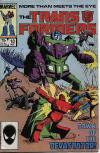 Transformers #10 comic books for sale