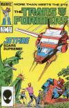 Transformers #11 comic books for sale
