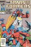 Transformers #12 comic books for sale