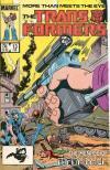 Transformers #13 comic books for sale