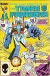 Transformers #9 comic books for sale