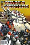 Transformers Comic Books. Transformers Comics.