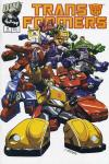 Transformers: Generation 1 #3 comic books for sale