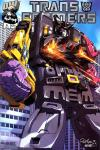 Transformers: Generation 1 #6 comic books for sale