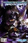 Transformers: Spotlight Kup Comic Books. Transformers: Spotlight Kup Comics.