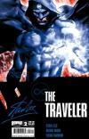 Traveler #2 comic books for sale