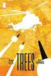 Trees #5 comic books for sale