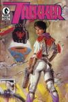 Trekker #6 comic books for sale