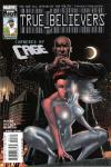 True Believers #3 comic books for sale