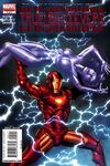 True Believers #5 comic books for sale