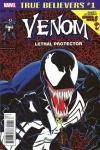True Believers: Venom - Lethal Protector #1 comic books for sale