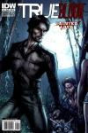 True Blood: Tainted Love comic books