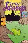 True Swamp # comic book complete sets True Swamp # comic books