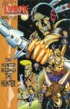Turok: Dinosaur Hunter #21 comic books for sale