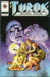 Turok: Dinosaur Hunter #4 comic books for sale