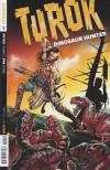 Turok: Dinosaur Hunter Comic Books. Turok: Dinosaur Hunter Comics.